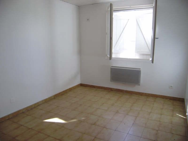 Sale apartment Salon de provence 272000€ - Picture 7