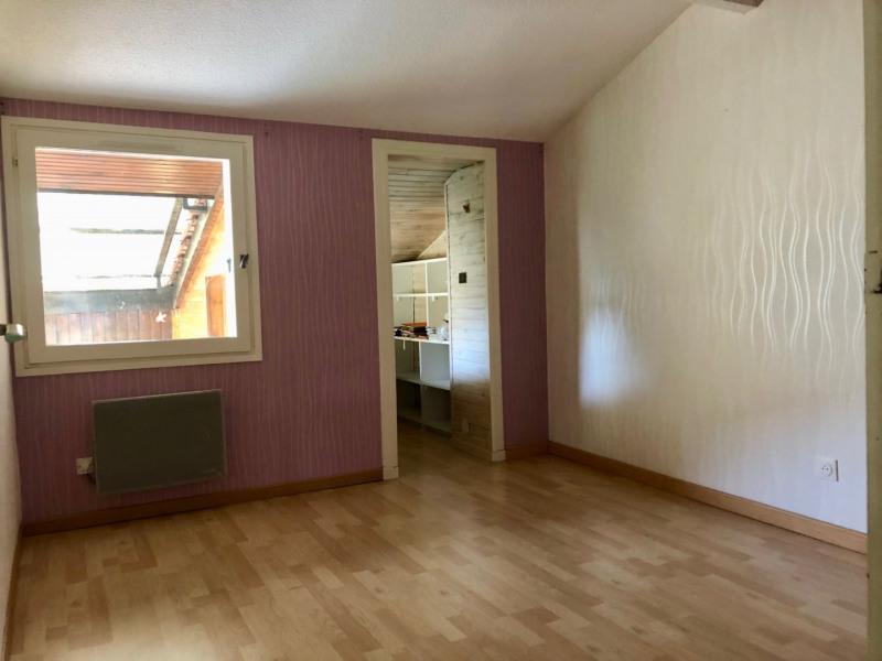 Sale house / villa Tarbes 151000€ - Picture 10