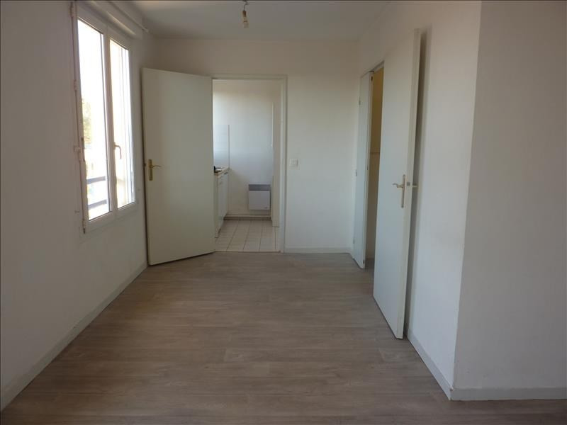Vente appartement Chevreuse 198 000€ - Photo 3