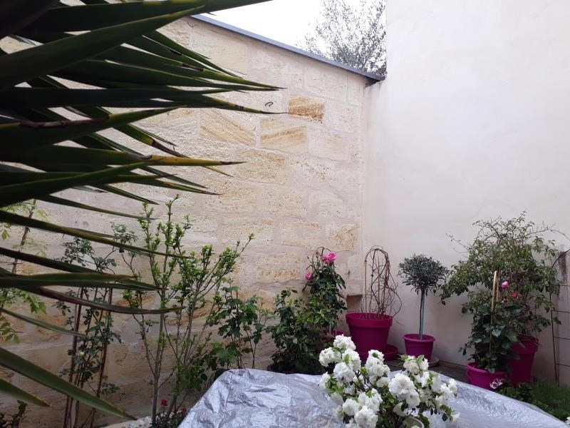 Vente maison / villa Bordeaux 357 000€ - Photo 5
