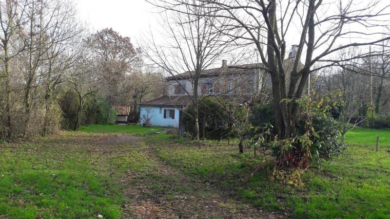 Sale house / villa Aiguefonde 169000€ - Picture 2