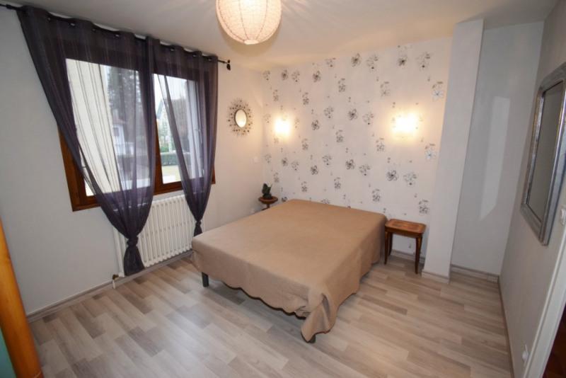 Vente appartement Annecy 409500€ - Photo 8