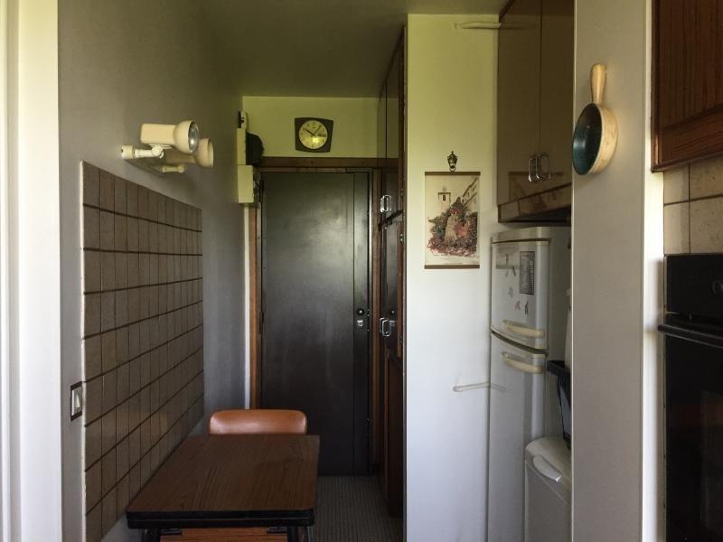Sale apartment Fontenay-sous-bois 410000€ - Picture 5