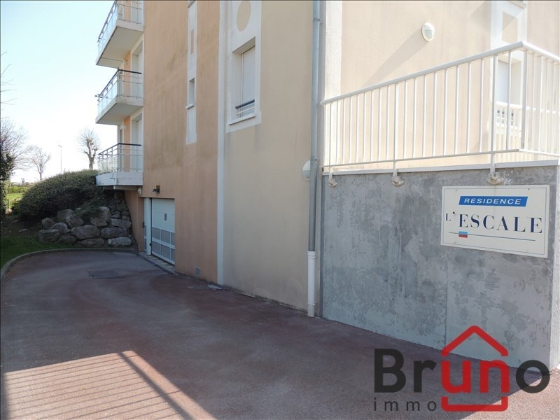 Vente appartement Le crotoy  - Photo 10