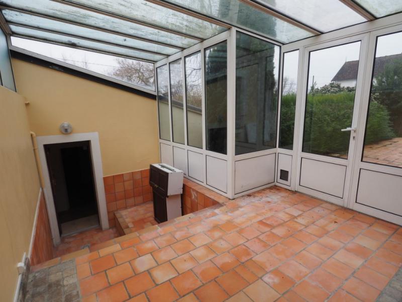Sale house / villa Le mee sur seine 350000€ - Picture 9