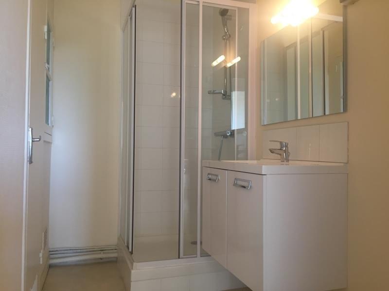 Location appartement Quimper 580€ CC - Photo 2