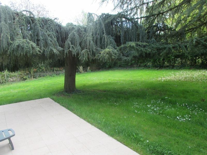 Vente maison / villa Longpont sur orge 460000€ - Photo 7