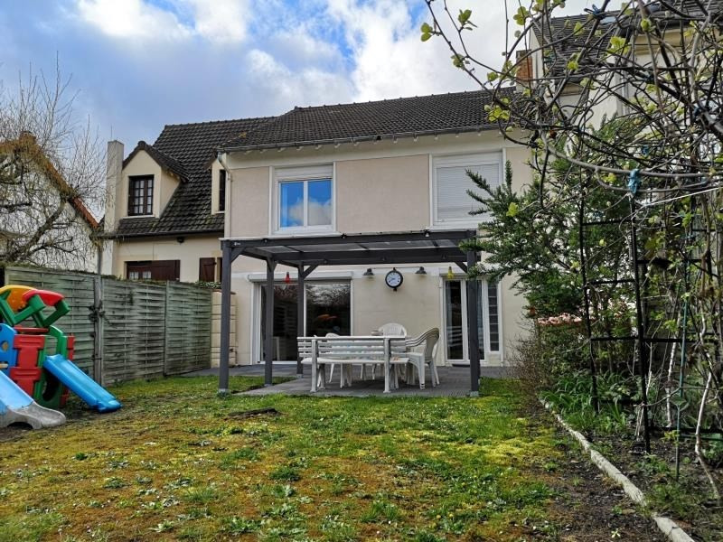 Vente maison / villa Houilles 520 000€ - Photo 10
