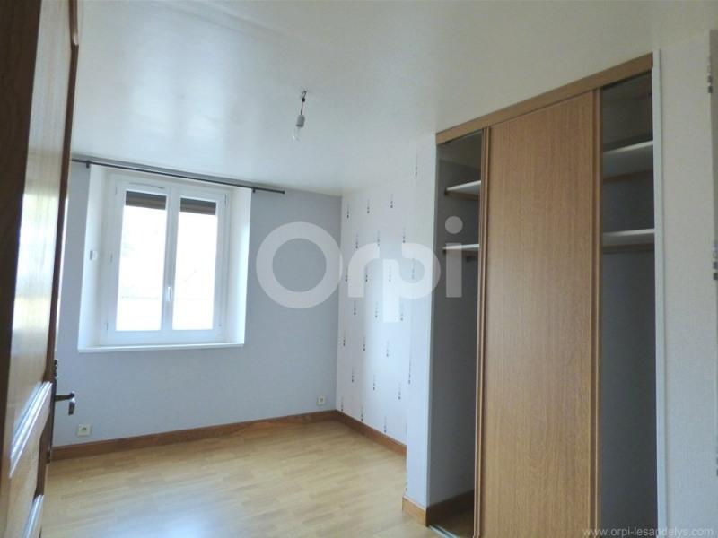 Sale house / villa Les andelys 203000€ - Picture 6