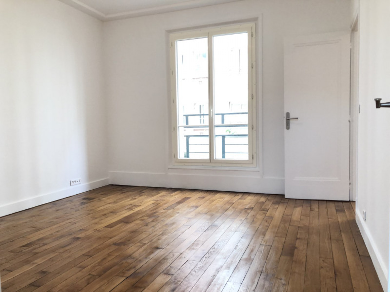 Location appartement Paris 15ème 1 511,75€ CC - Photo 2