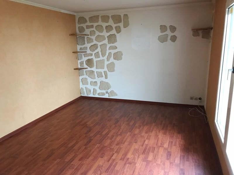 Vente appartement Le perreux sur marne 404900€ - Photo 3