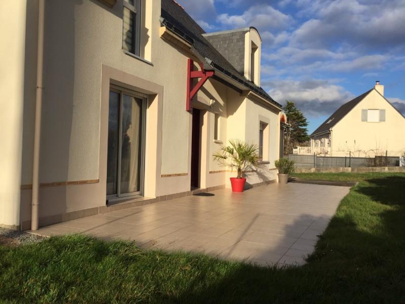 Location maison / villa Treillieres 1430€ CC - Photo 6