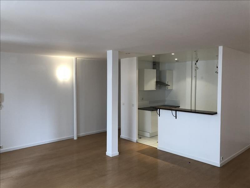 Vente loft/atelier/surface Paris 18ème 665400€ - Photo 10