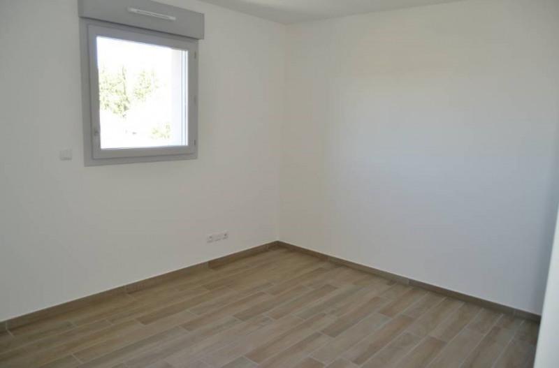 Vente appartement Septeme 189000€ - Photo 5