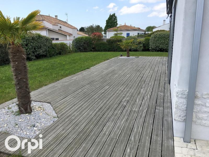Vente de prestige maison / villa Saint palais sur mer 606100€ - Photo 5