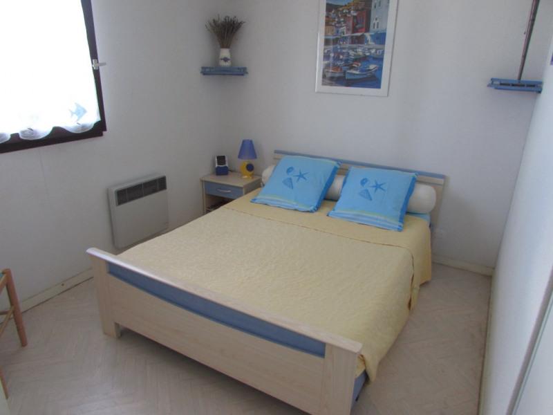 Rental apartment Vieux-boucau-les-bains 550€ CC - Picture 2