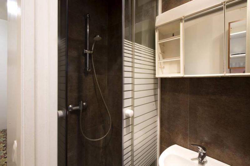 Sale apartment Paris 19ème 139000€ - Picture 6