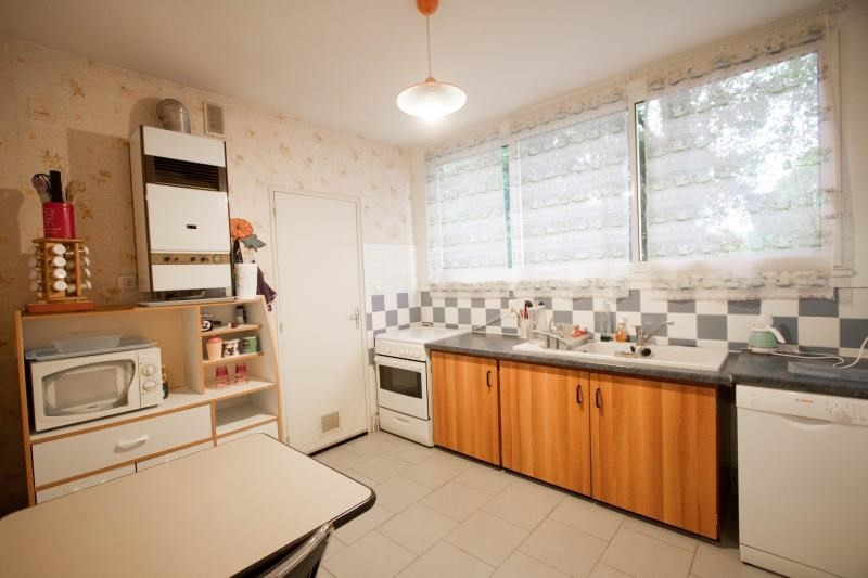Vente appartement Limoges 49 000€ - Photo 4