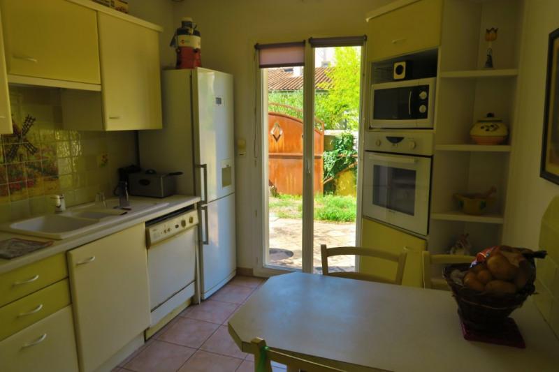 Vente maison / villa 13100 420000€ - Photo 3
