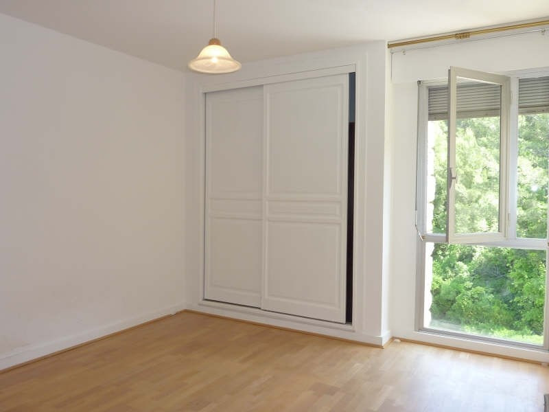 Location appartement Marseille 7ème 2 400€ CC - Photo 6
