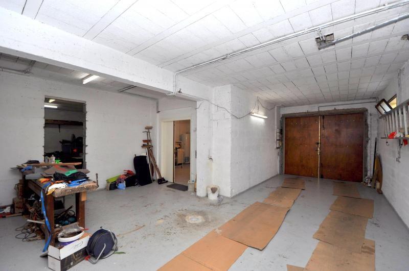 Vente maison / villa Limours 440000€ - Photo 15