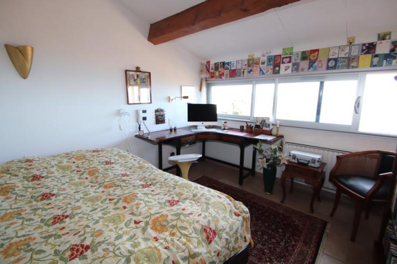 Deluxe sale house / villa Banyuls sur mer 995000€ - Picture 13