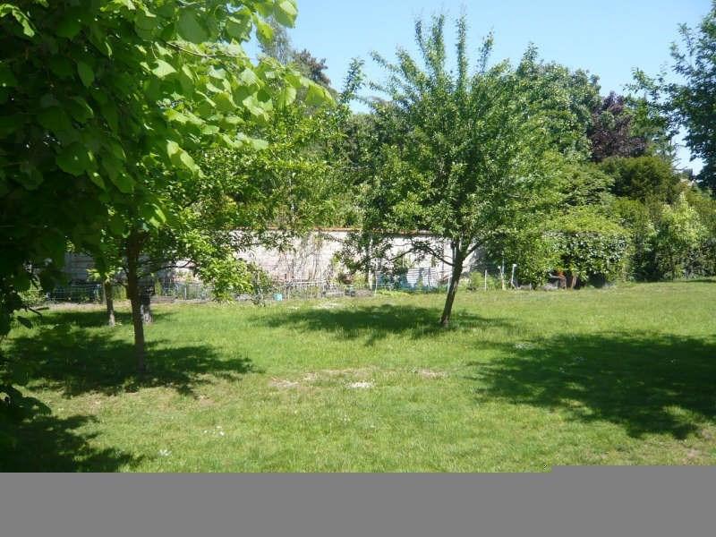 Vente maison / villa Le perreux sur marne 1195000€ - Photo 6