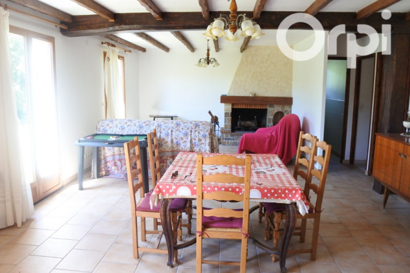 Vente maison / villa Etaules 212 770€ - Photo 5