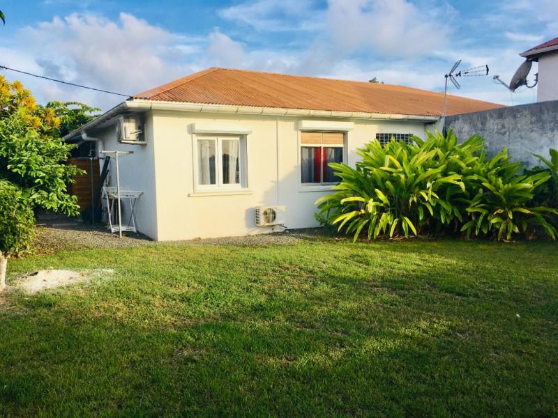 Sale house / villa Saint francois 315000€ - Picture 5