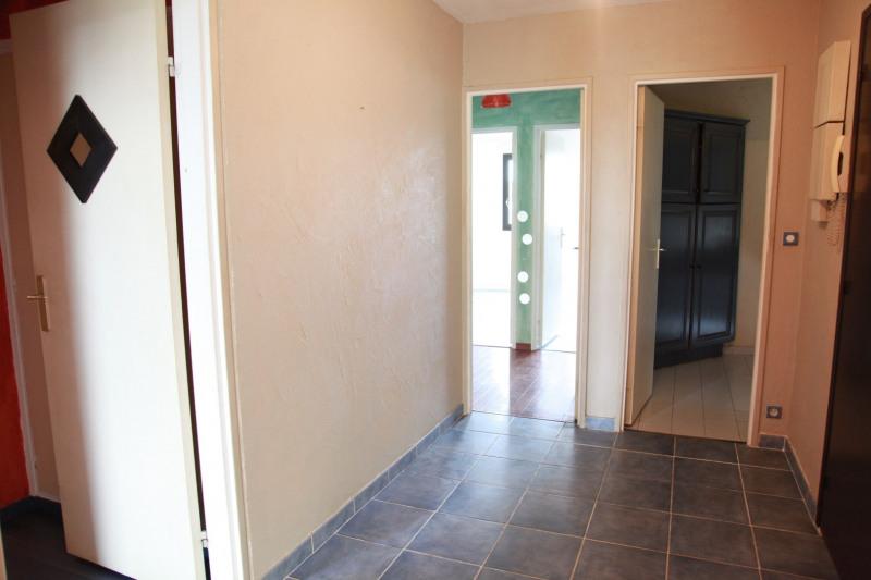 Revenda apartamento Clamart 379000€ - Fotografia 5