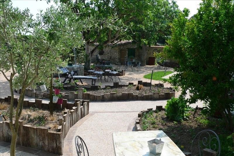 Vente de prestige maison / villa St pierre d oleron 650000€ - Photo 6