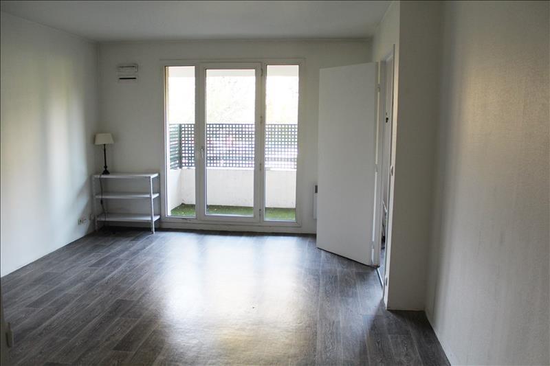 Vente appartement Asnières-sur-seine 329000€ - Photo 7