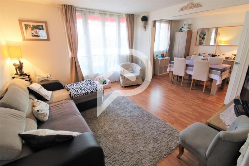 Sale apartment Eaubonne 155000€ - Picture 2