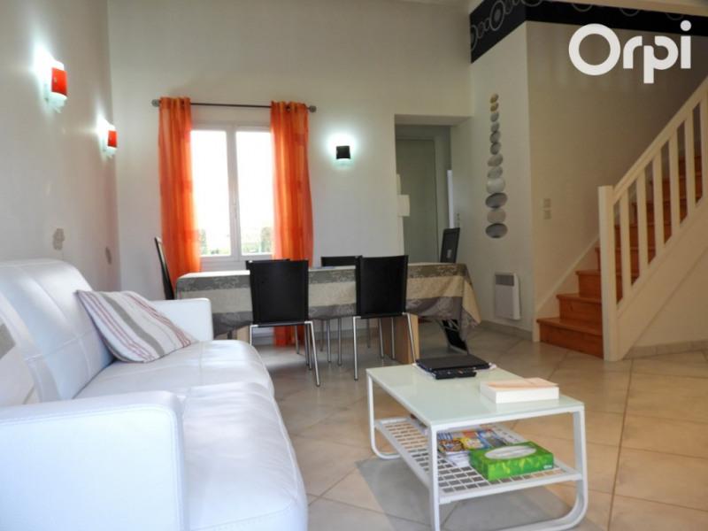 Sale house / villa Vaux sur mer 269900€ - Picture 4