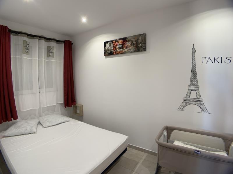 Sale house / villa Vallon pont d'arc 367500€ - Picture 17