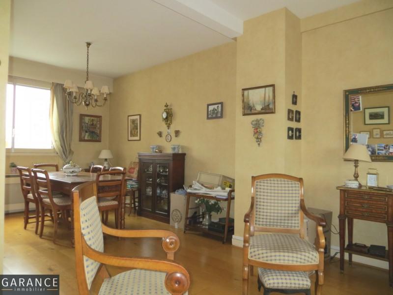 Sale apartment Paris 12ème 965000€ - Picture 6