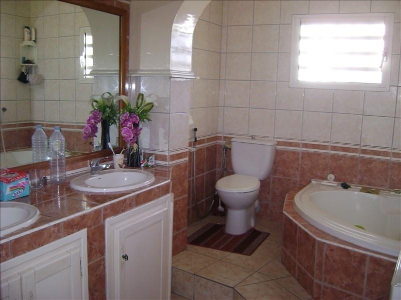 Vente maison / villa St denis 480000€ - Photo 6