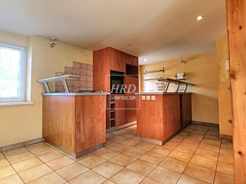 Verkoop  huis Wasselonne 96300€ - Foto 5