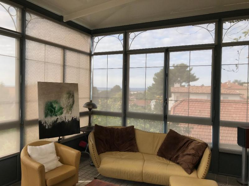 Deluxe sale house / villa Aix en provence 1250000€ - Picture 12