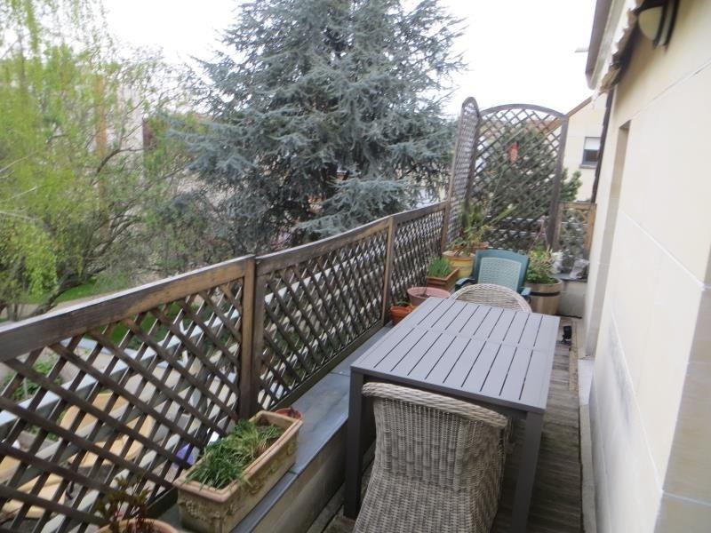 Vente appartement Issy les moulineaux 680000€ - Photo 3