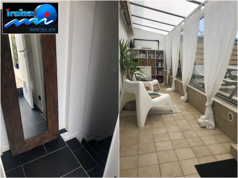 Vente maison / villa Brest 159700€ - Photo 2