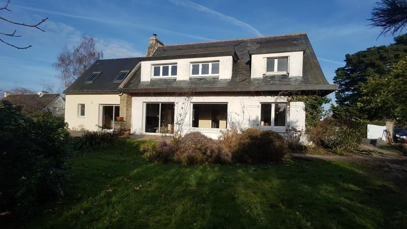 Vendita casa Fouesnant 546000€ - Fotografia 1