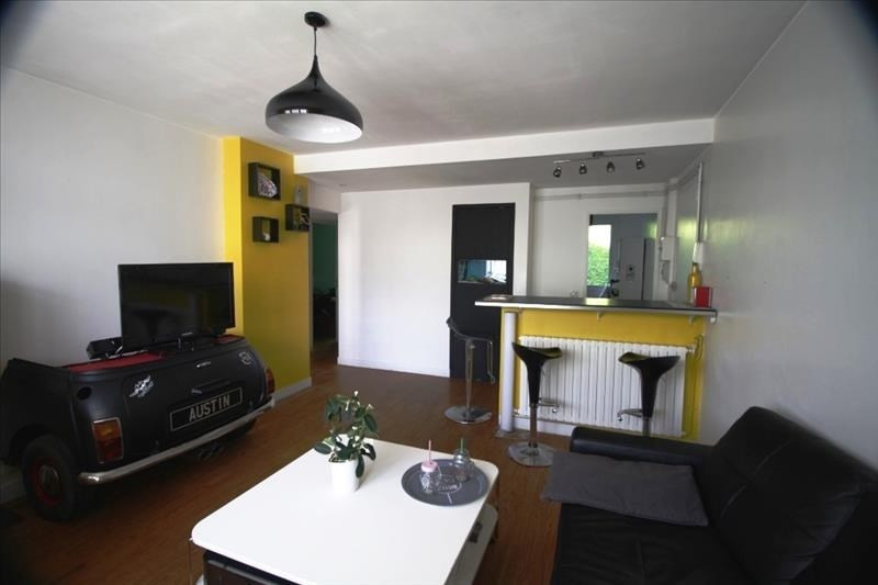 Sale apartment Bayonne 150000€ - Picture 6