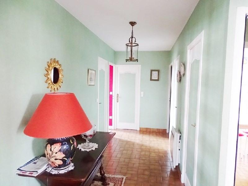 Sale house / villa Heyrieux 390000€ - Picture 7