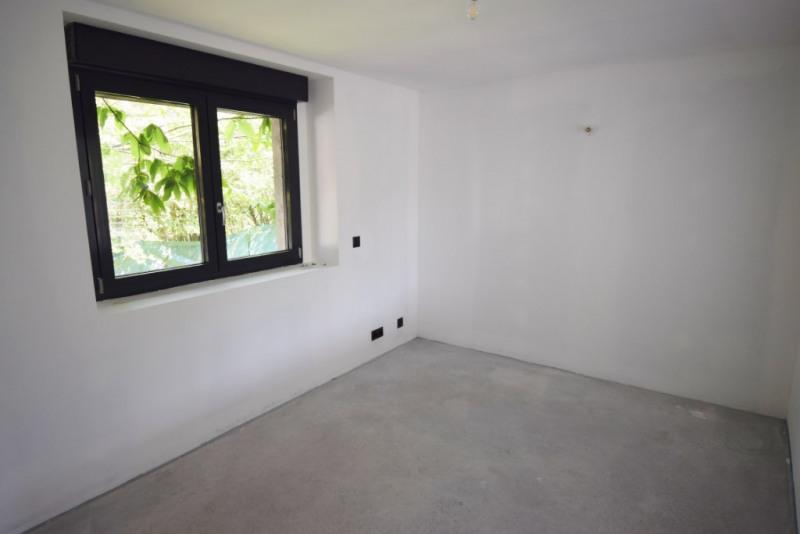 Sale house / villa Groisy 426000€ - Picture 7