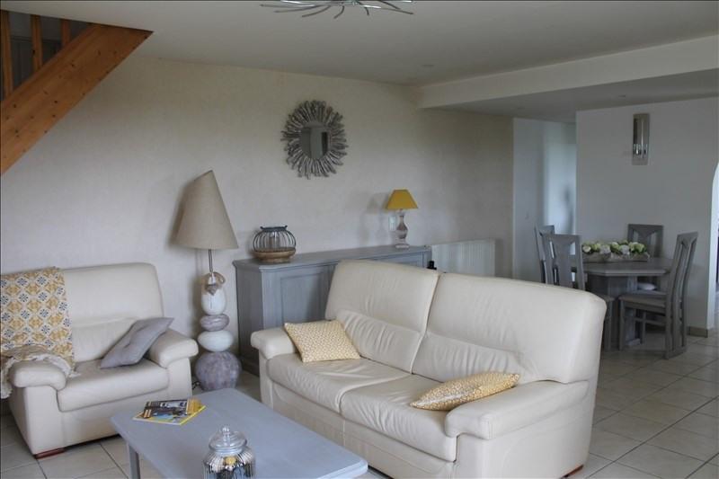 Revenda casa St macaire 207200€ - Fotografia 2