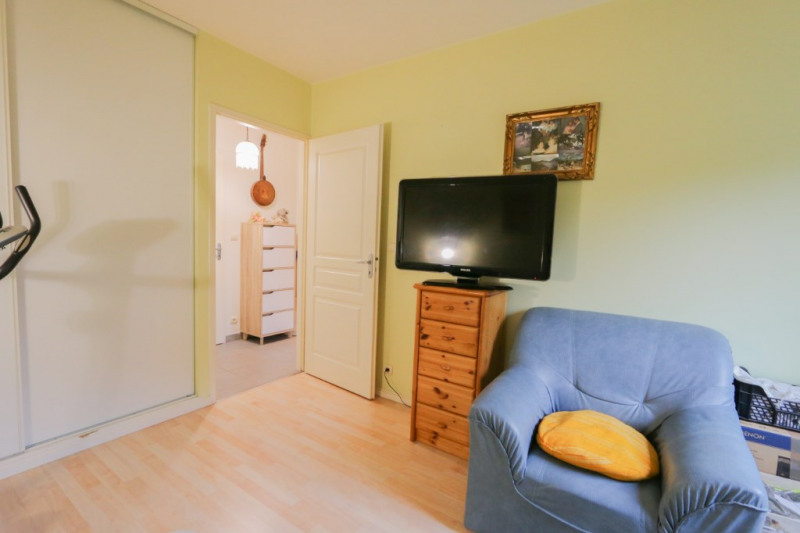 Sale apartment Gresy sur aix 259 700€ - Picture 9