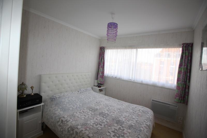 Sale apartment Abbeville 158000€ - Picture 5