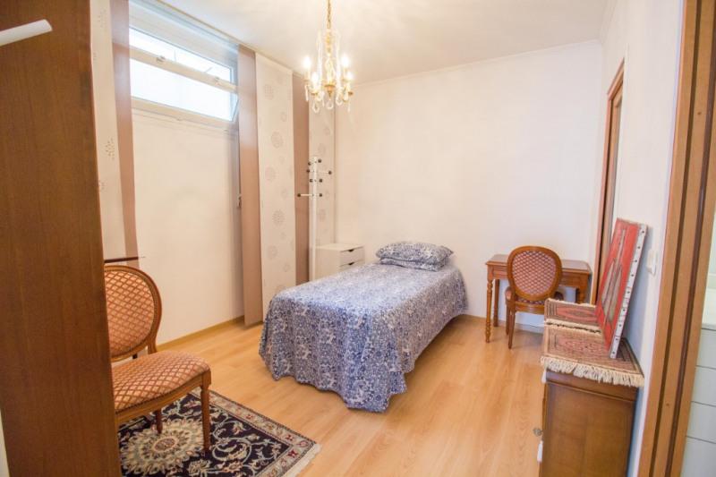 Vente maison / villa Alby sur cheran 549000€ - Photo 9