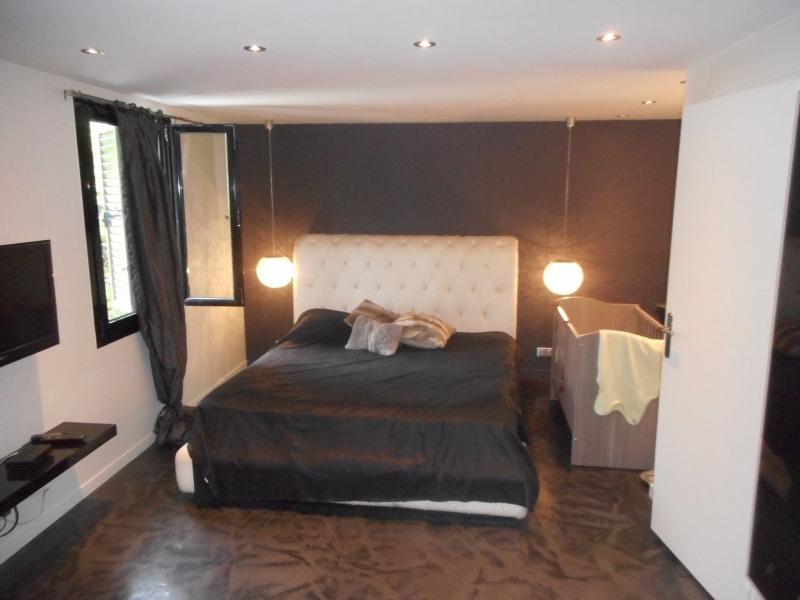 Vente de prestige maison / villa Chennevières-sur-marne 860000€ - Photo 4